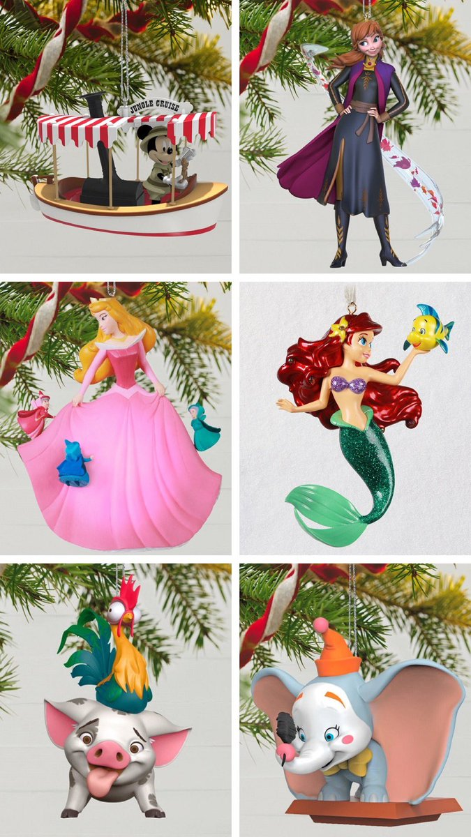 Disney Decorated For Christmas 2020 Disney Christmas Decorations 2020 – Christmas Gifts 2020