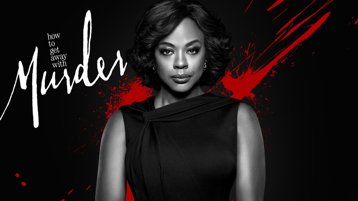 how to get away with murder season 2 online free