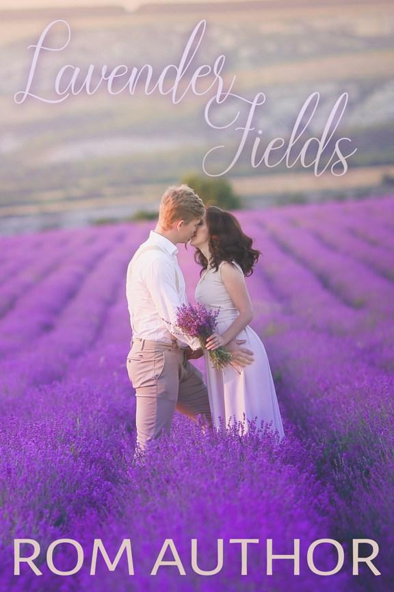 Lavender Fields (#Contemporary Stock Cover) #coverart #romance https://myauthorhome.com/shop/lavender-fields-contemporary-stock-cover/…pic.twitter.com/FB1OHBGPsG