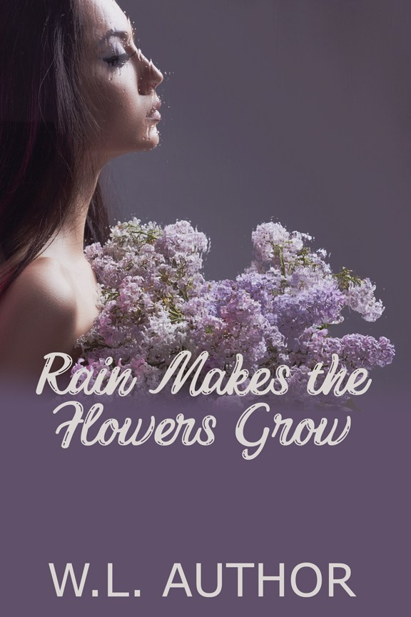 Rain Makes The Flowers Grow (#Contemporary Stock Cover) #womenslit #coverart https://myauthorhome.com/shop/rain-makes-the-flowers-grow-contemporary-stock-cover/…pic.twitter.com/aikATOCd1P