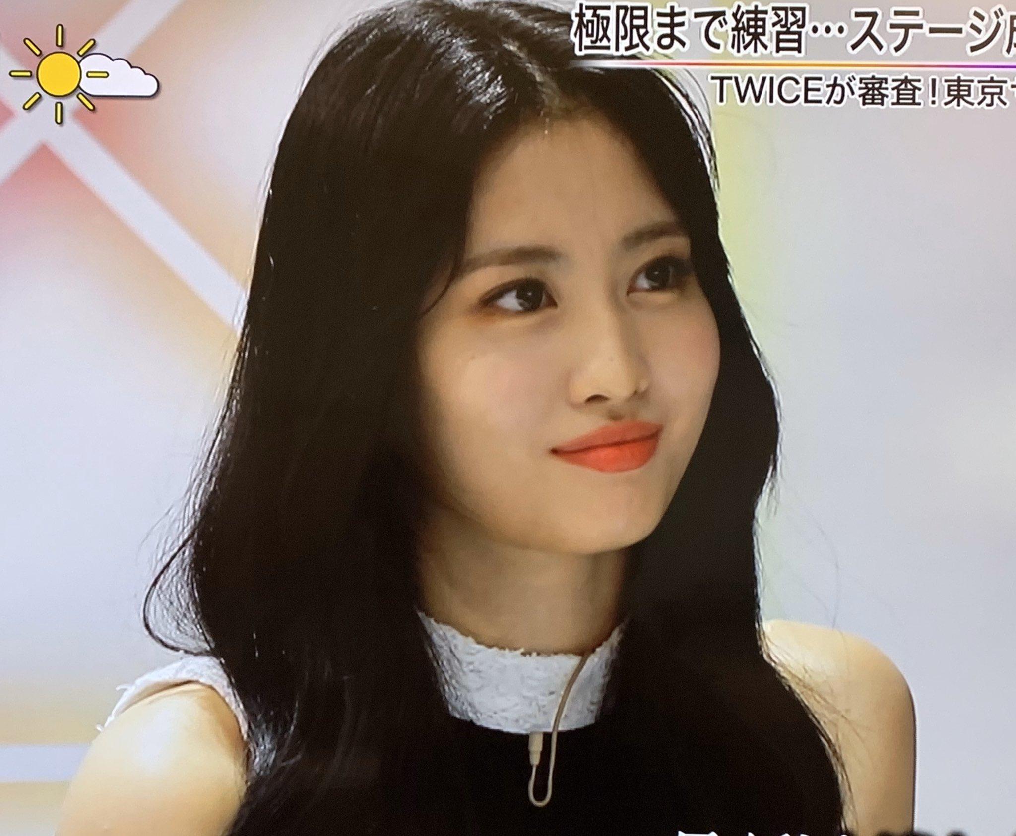 合宿 虹 プロ 東京