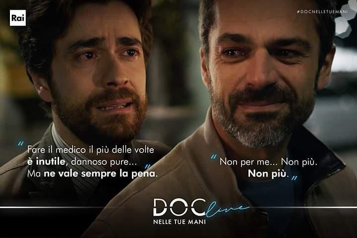 #docnelletuemani