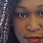 Image for the Tweet beginning: 🙏L'aide-soignante décédée du coronavirus dans