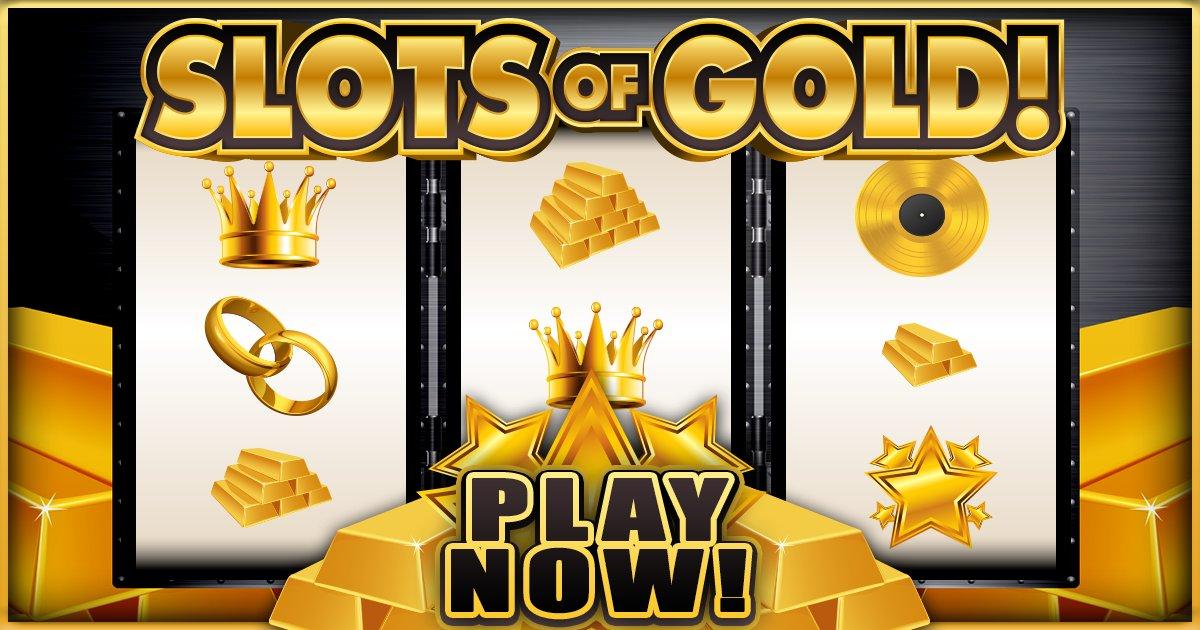Reload Bonus at Online Casinos Brazil