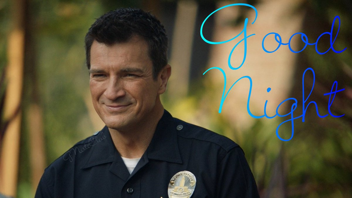 For every minute you are angry  you lose 60 seconds of happiness ! 😉  So smile and think positive. Good Night with #SweetNateDreams . 🌙💤 #NathanFillion #StayAtHome #ONFD #TheRookie #Castle #Firefly  @Chrissychatt @castle_all @Elli_2305 @AnetteRuff1 @APRN1119 @homenor56
