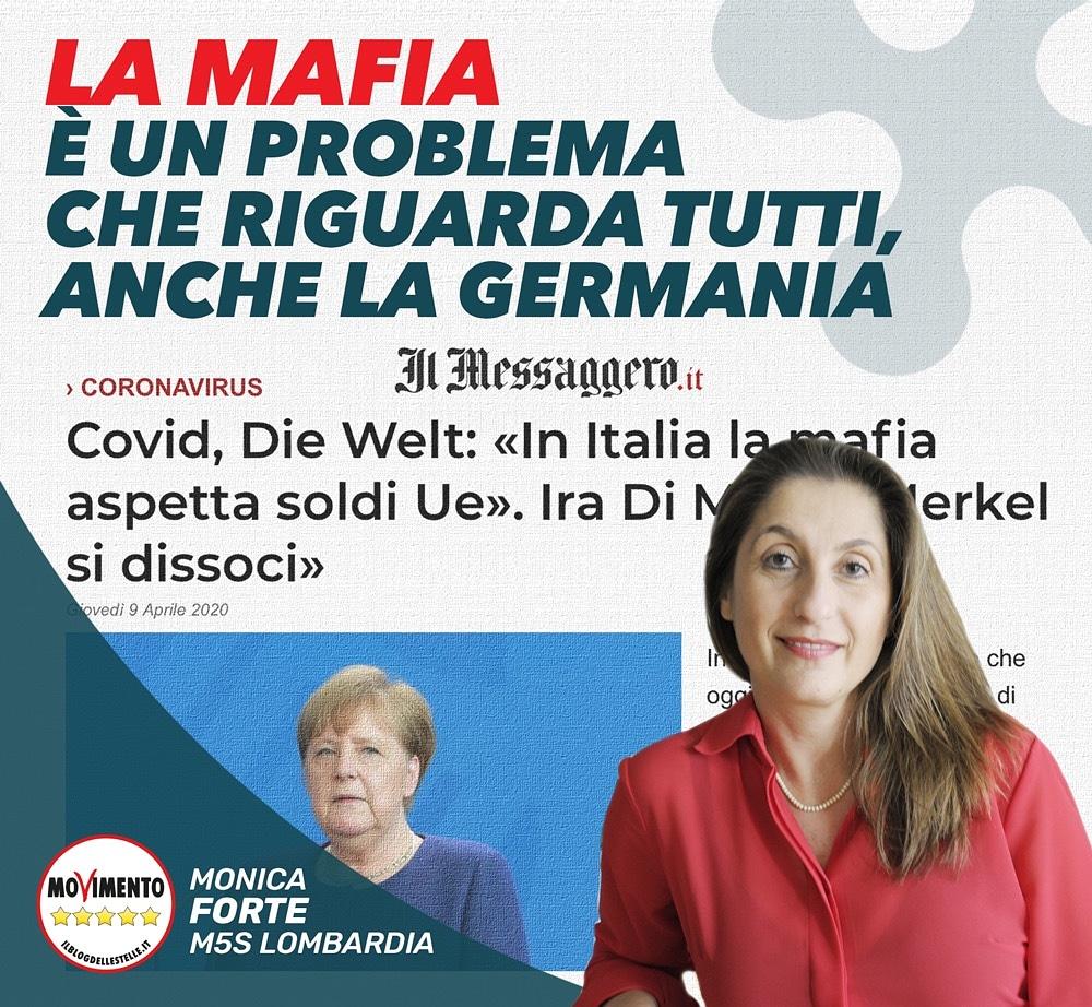 #mafia
