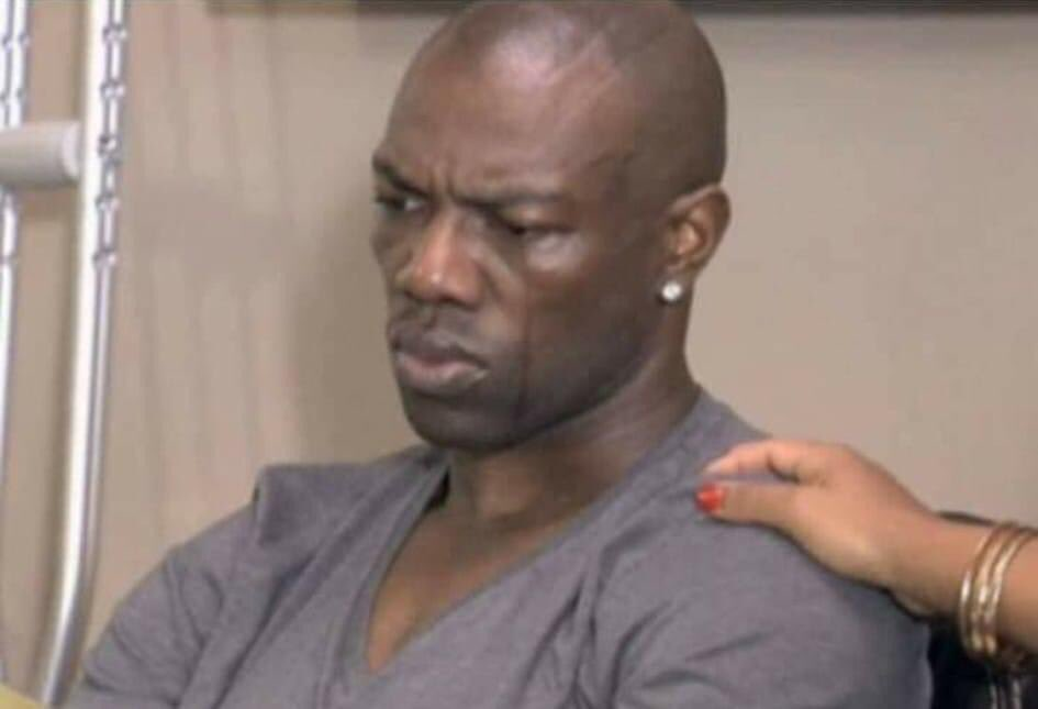 my mum: i gave all your old toys to your little cousin 20 year old me:
