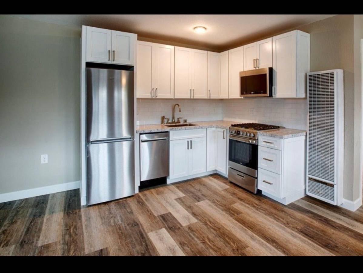 Craigslist Bay Area Kitchen Cabinets / 32 Best Used ...