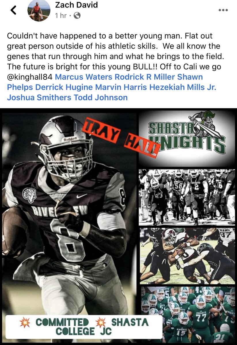 #Recruit941 @ELite1Preps @RamsRhsFootball @Sarasota_County @mysuncoast This is a young man you want to lock  in for your college football  roster spots when he finishes #JucoFootball @ESPNCFB @CollegeGameDay @JUCOadvocate @JUCOFFrenzypic.twitter.com/3cubp33mtZ