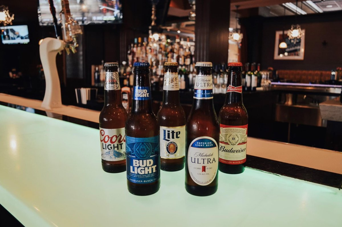 #ThirstyThursday calls for a beer. Order your dinner and drink for pickup. #ToGo #DoorDash #Delivery #SouthlakeLetsEat #DFWRestaurants #SouthlakeTownSquare #CopelandsSouthlake #HiltonSouthlake #CurbSide #Pickup