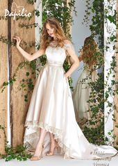 Short Wedding #Dresses  : Bridal #Dresses Toronto Collections - Papilio Boutique - - https://youfashion.net/wedding/dress/short-wedding-dresses-bridal-dresses-toronto-collections-papilio-boutique/ …pic.twitter.com/bvz2JDHXEv