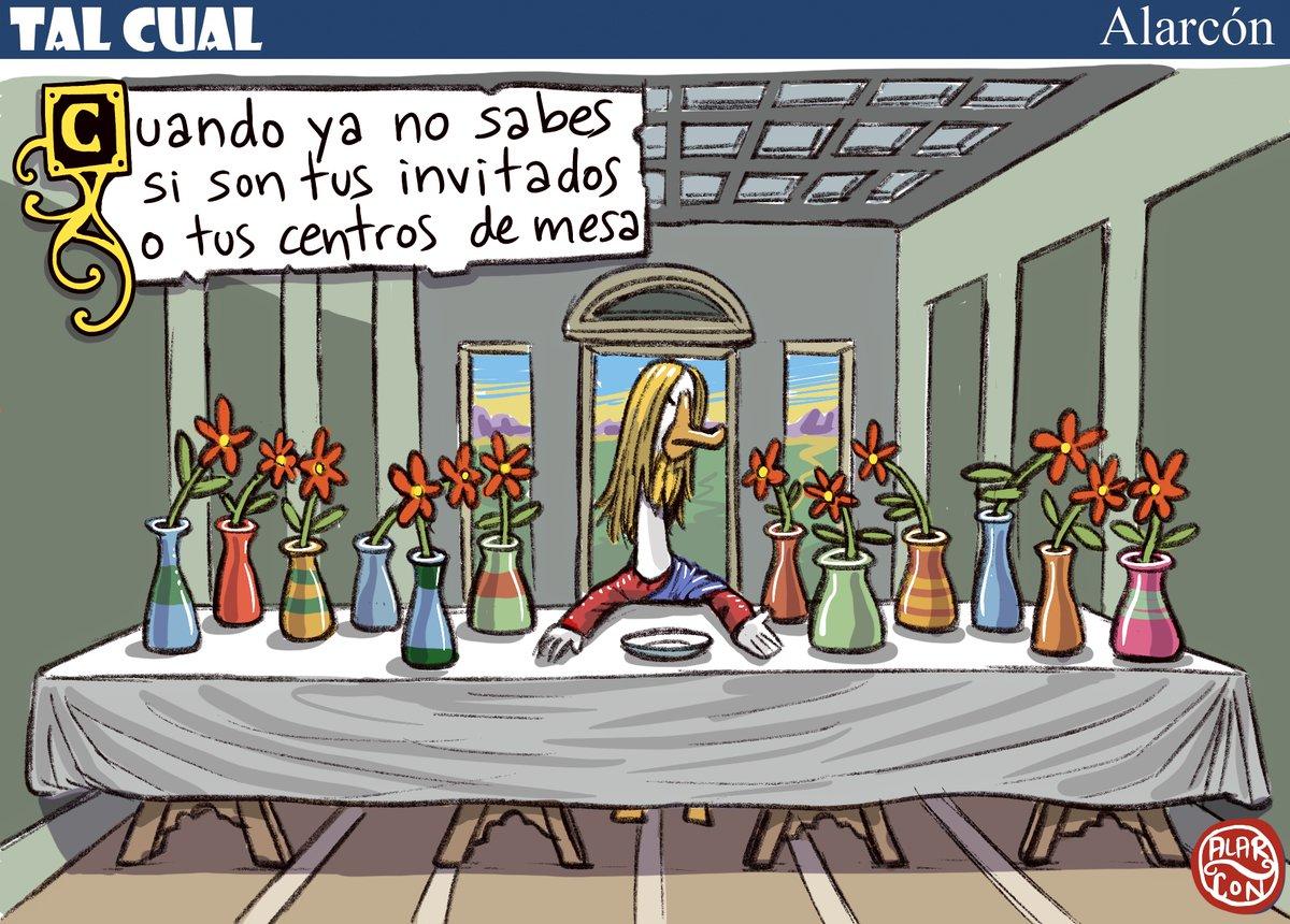 Cuatroteña - Alarcón