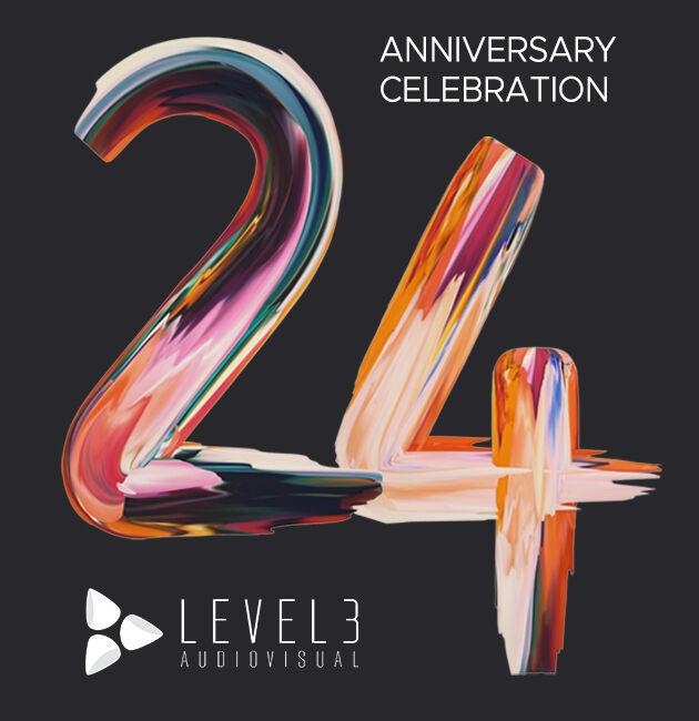 Level3HC photo