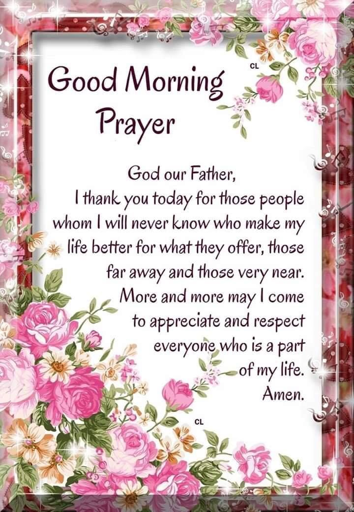 #Good #Morning to all my #Twitter #friends..#Stay #Home..#Stay #Safe..🙏🙏@humna_shifa @debjani1801 @nehaan09 @DrJamalAKhan @shivchaudhary0 🙏🙏