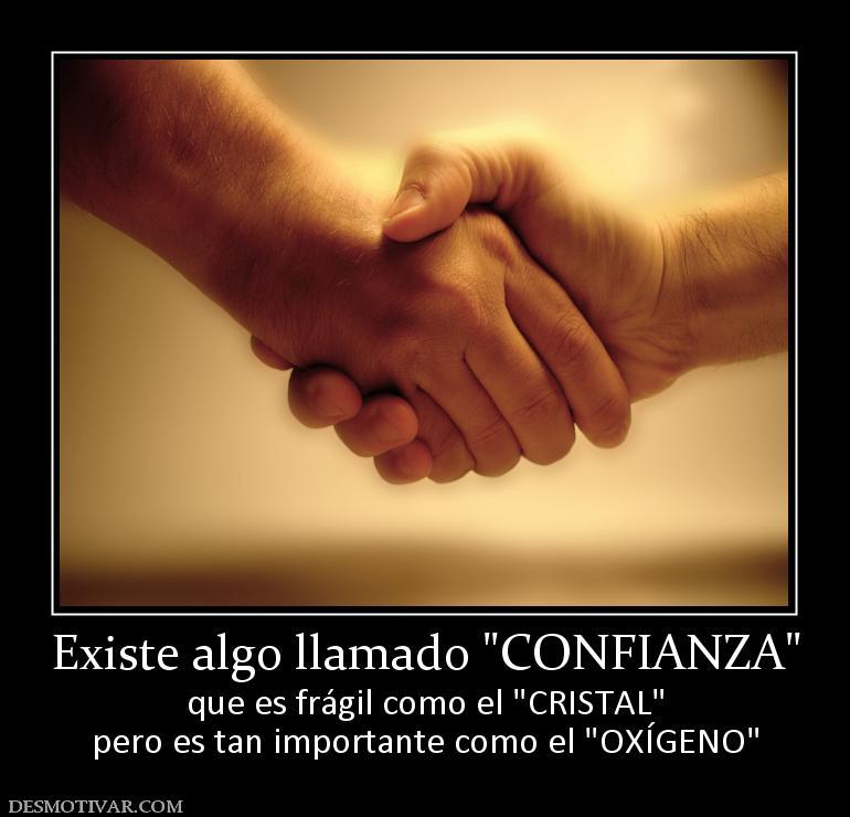 Más desmotivaciones en  #desmotivaciones #Confianza #Frases #Vida