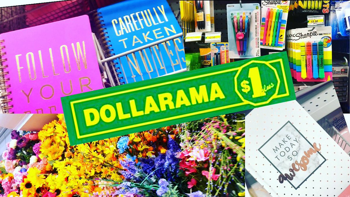 Got an online job so had to get some home office items with groceries. Made a video aswell so do check out my new channel if you're bored and show some love  #dollarama #stationery #shopwithme. #study #studygram #officeEssentialspic.twitter.com/7xx9UTUO7O