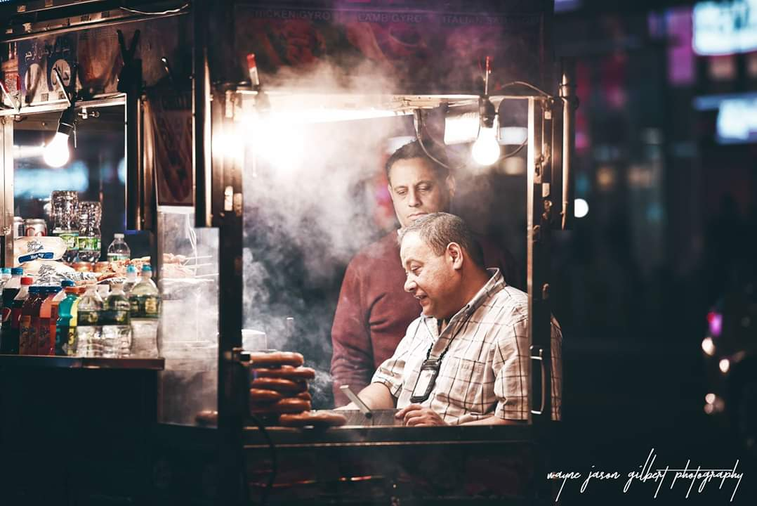 Things I miss... those late night conversations and good food... #GoodNightTwitterWorld #LateNightVibes #food #foodie #friends #goodpeople #chatting  #happiertimes #streetstyle #streetphotography #photography #photographer #nikonphotography