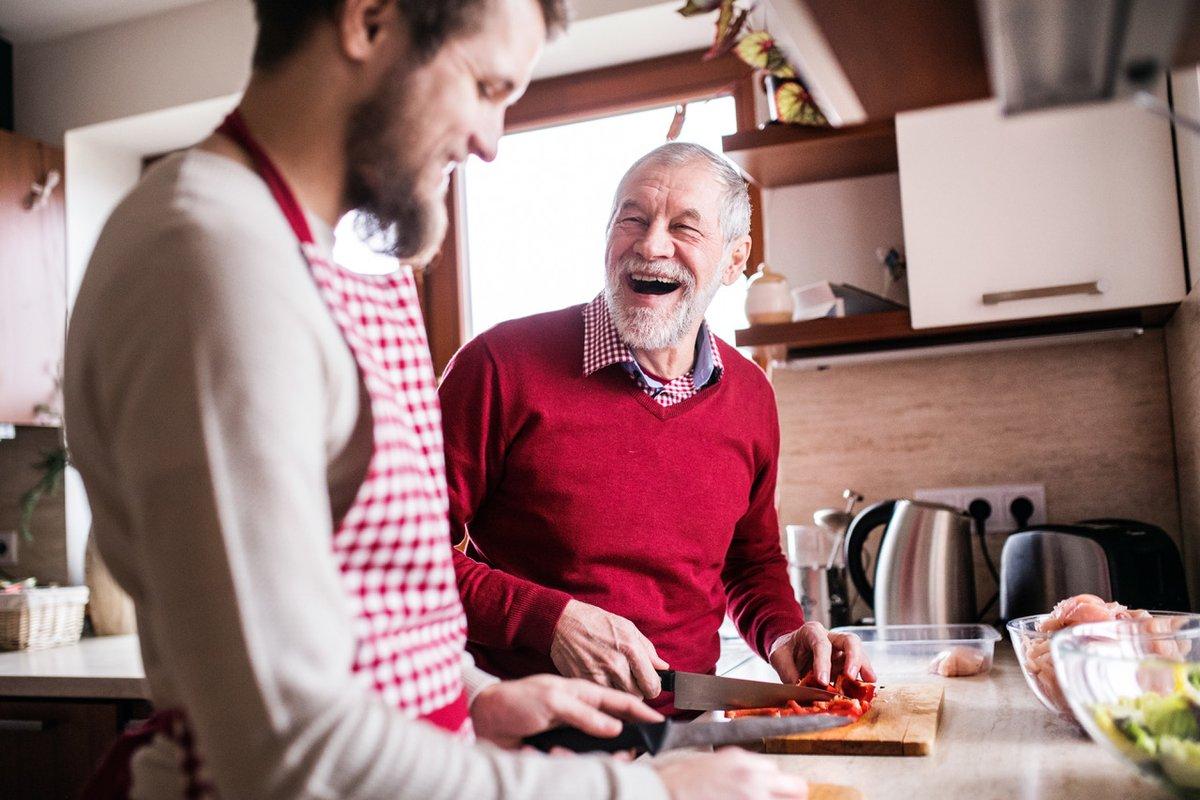 Keep Your Loved Ones Safe During the Holidays! http://seniorcare-denvermetro.com/find-assisted-living-facilities/keep-your-loved-ones-safe-during-the-holidays-1573482600167.html… #SeniorCare #Health #Senior pic.twitter.com/lbVd4B8gBg