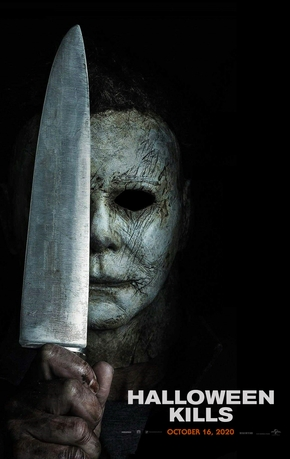 Halloween Filme 2020 Watch Halloween Kills (2020) Online on 123Movies (@2020_kills