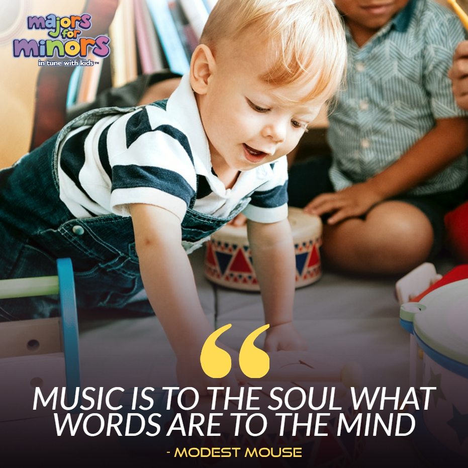 Listening to music can benefit overall well-being, help regulate emotions, and create happiness and relaxation in everyday life.  #intunewithkids #classicalmusic #baby #babies #children #braindevelopment #mentalgrowth #brain #applemusic #spotify #deezer #googleplaymusic
