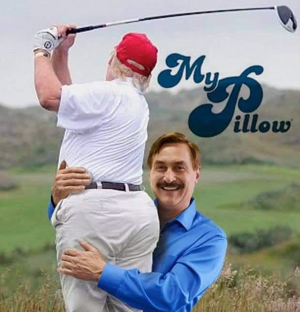 @realDonaldTrump @FLOTUS @GOP @senatemajldrpic.twitter.com/fatPjUeM47