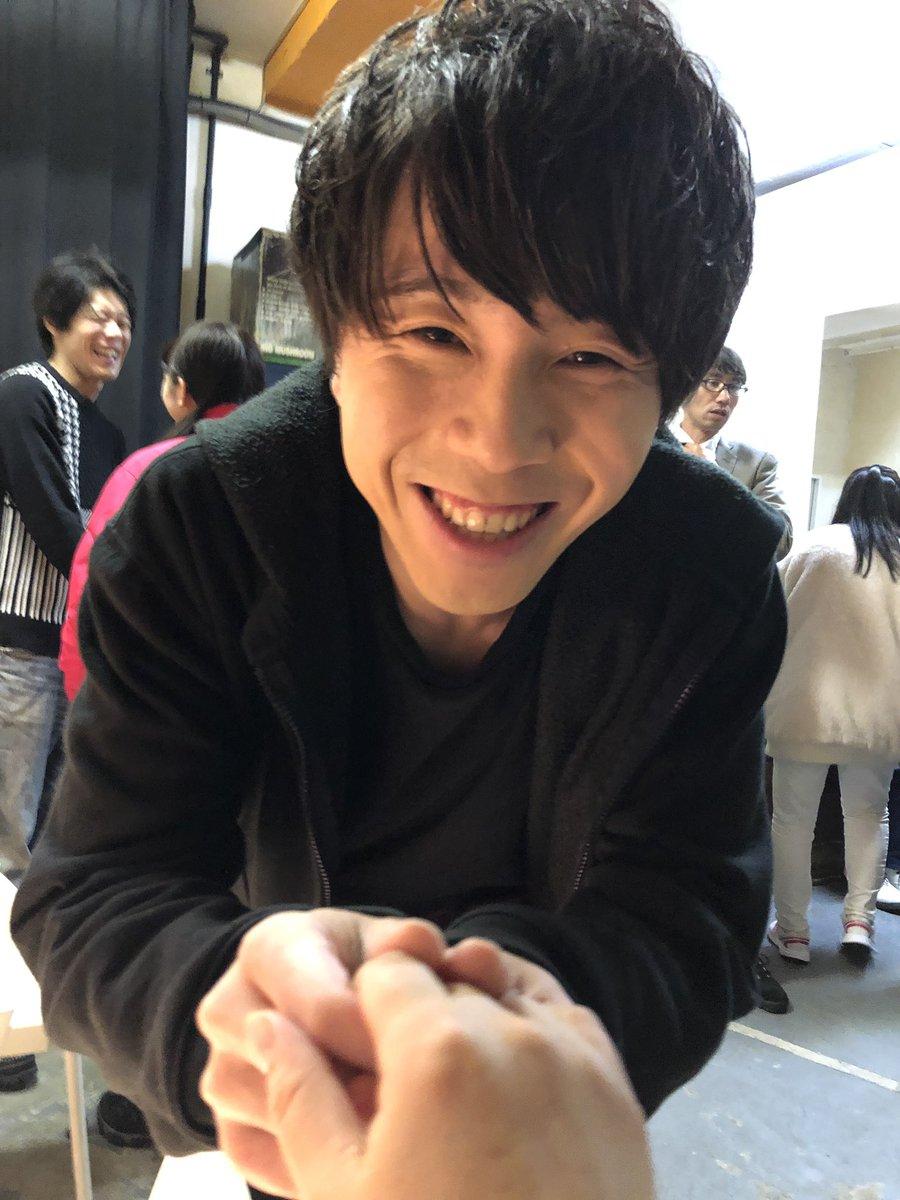 Enjin 岩松 勇人