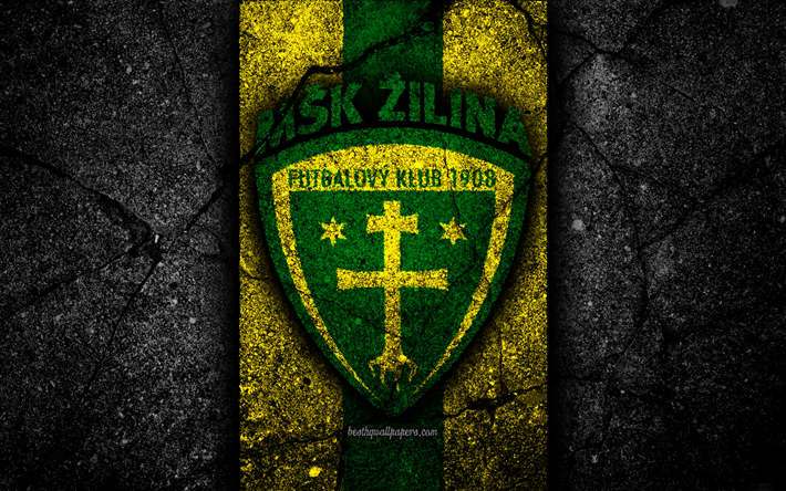 Slovakian side MŠK Žilina has been hit so hard by the #coronavirus that it has released all players with the highest salaries and those whose contracts were finishing this summer or in the winter. MSK Zilina has won the Slovakian Super Liga  times.  #corona #COVID19pic.twitter.com/UbFXYxvIXQ