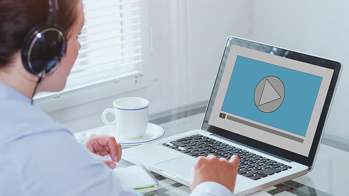 [#Video #Formazione] Da oggi nel mio sito è presente una nuova sezione dedicata alla #formazione #Analytics & #CRO!  Potrai trovare #case #history & tips utili per aumentare le #performance del tuo #business ma anche interviste e Q&A   https://www.enricopavan.com/video-corsi-formazione-analytics-e-conversion-rate-optimization/…pic.twitter.com/TscHiT0DGX