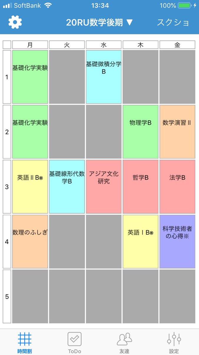 大学 後期 電機 東京 東京電機大学(四工大)合格難易度について(新たな視点)