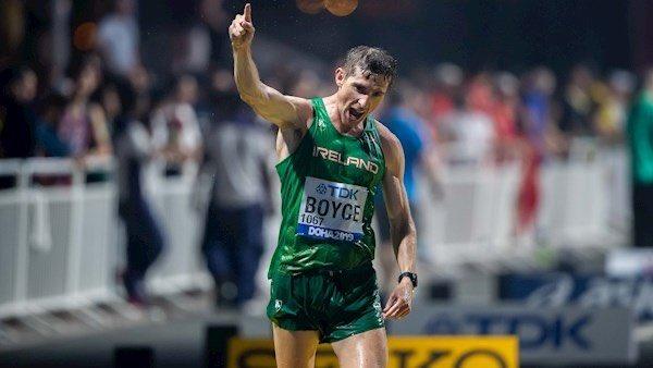 Welcome to my world: Brendan Boyce walks on as everyone else joins in https://www.irishtimes.com/sport/other-sports/welcome-to-my-world-brendan-boyce-walks-on-as-everyone-else-joins-in-1.4224008?mode=amp…