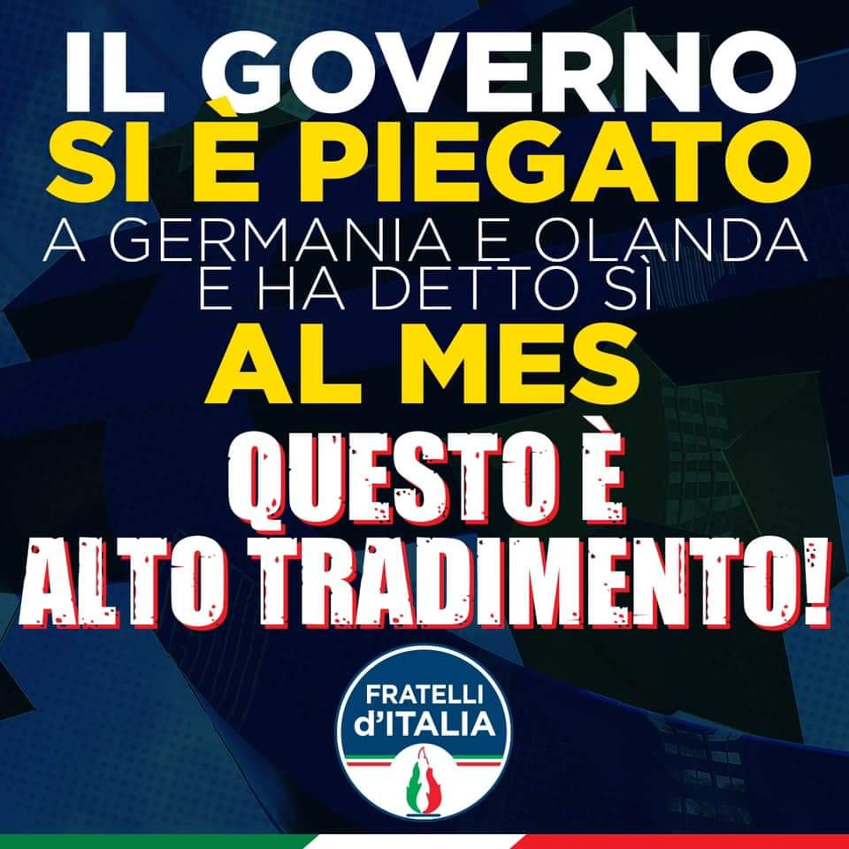 #giovedisanto