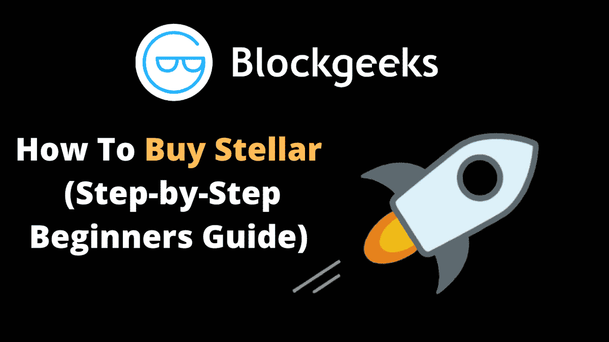 best way to buy stellar cryptocurrency