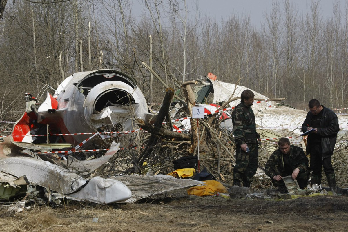 превращать жилую фото кто летел на разбившемся самолете колисниченко впервые показала