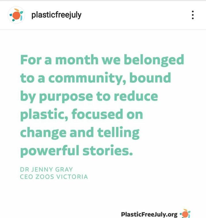 Think before you trash it. Use paper bag reduce plastic bag. Use utensil, cloth, papers instead of plastic. #PlasticFreePakistan