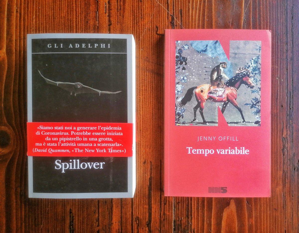 #librerie