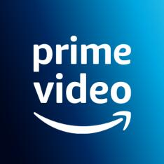 Amazon Prime 300+ Leih-Filme zu je 99ct (Once upon a time in Hollywood uvm) https://mdz.me/1qicpic.twitter.com/GOwWMXiPx4
