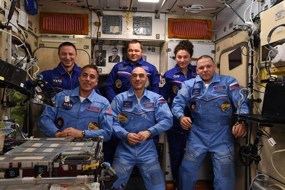 полагается фотографии российского космонавта с мкс узлами гидровакуумного усилителя