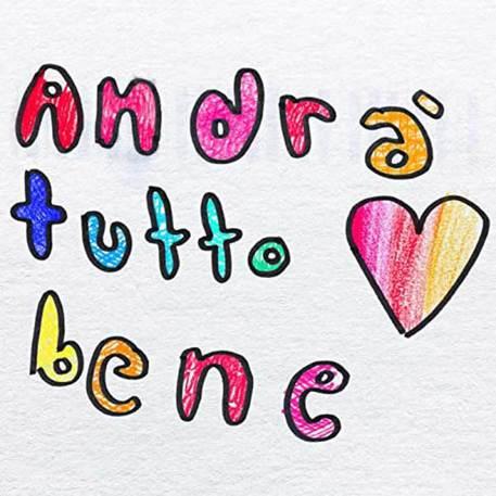 #tommasoparadiso