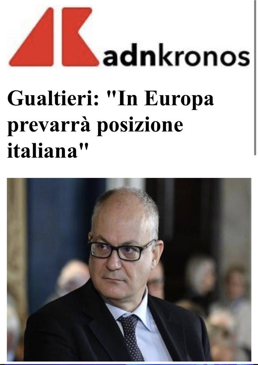 #eurobond
