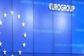 #Eurogruppo