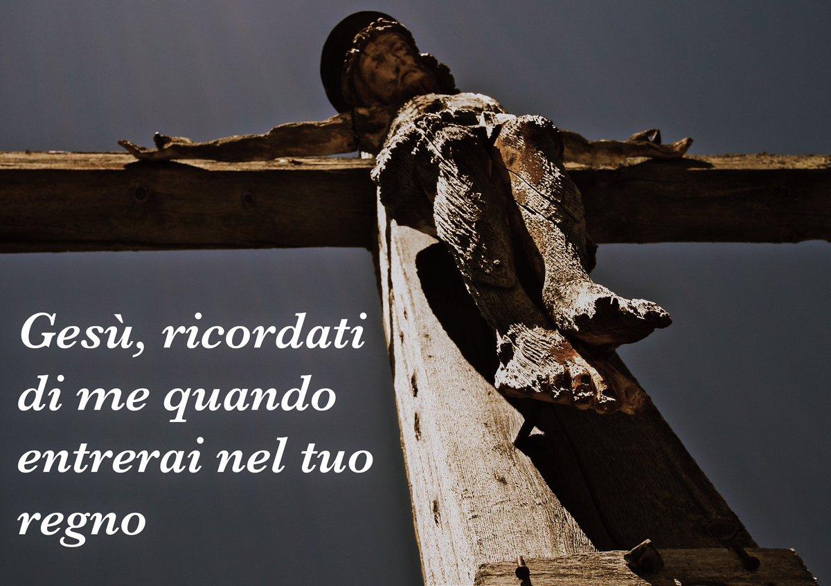 #croce