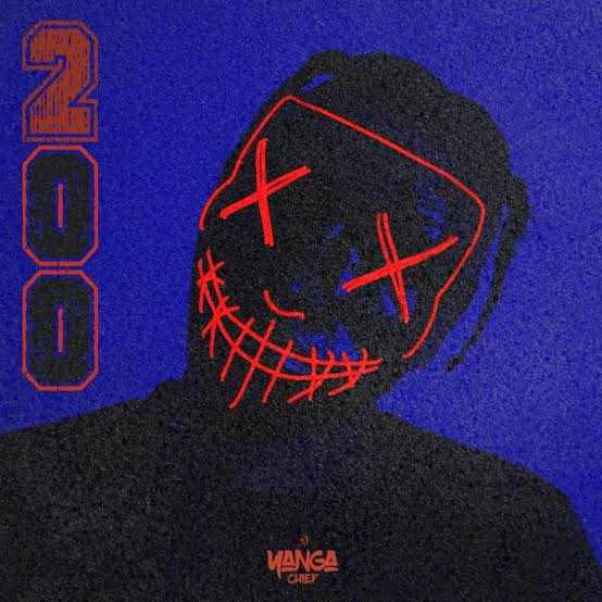 #TheElementTop20 | #TheElement   Holding down the no.19 spot on the chart with .@QueenAzizzar on .@MassivMetro is .@ItsYangaChief with 200 #ForTheLoveOfHipHoppic.twitter.com/xsBnPqrDwK