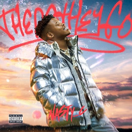 #TheElementTop20 | #TheElement   Moving up from no.19 last week to hold down no.17 this week on the chart with .@QueenAzizzar on .@MassivMetro is .@Nasty_CSA with There They Go #ForTheLoveOfHipHoppic.twitter.com/GDmBeV2weA