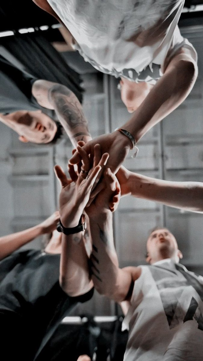 #OneDirection2020