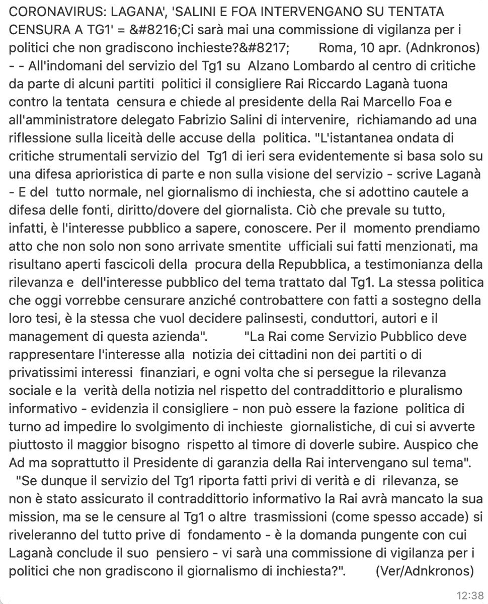 #10aprile