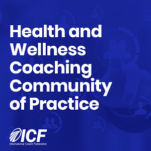 """Join the Health & Wellness Community of Practice for a special four-part series, """"High Tech or High Touch? A How-To Series for Health and Wellness Coaching in a Virtual World."""" https://buff.ly/2wNUZoIpic.twitter.com/EkaGg9msFz"""