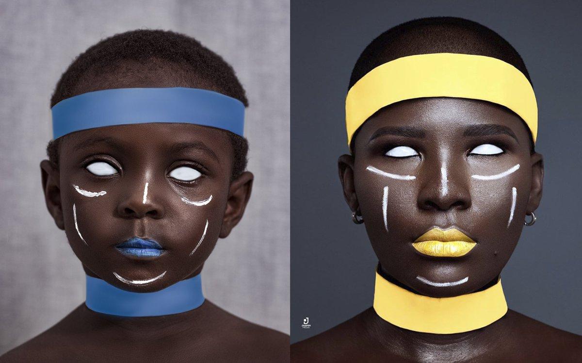 #ParodyFridays  Original Concept - @jasper_media  Parody Model - MaameAma (@tctplay) PC - @holly_kwaboat @sarboatGH  Special thanks and credits to @jasper_media @freezmotions @yaamelanin @facematiks @thejoeydutch .   #parodyfridays #parody #copycat #kidmodel #kidphotographypic.twitter.com/JOmfcxkT3r