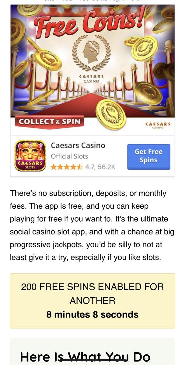 Winner Casino 30 Free Code - Lio Living Online