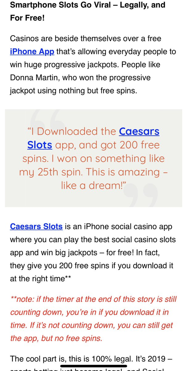 How To Earn Free Spins In Coin Master - Casinos With No Deposit Slot Machine