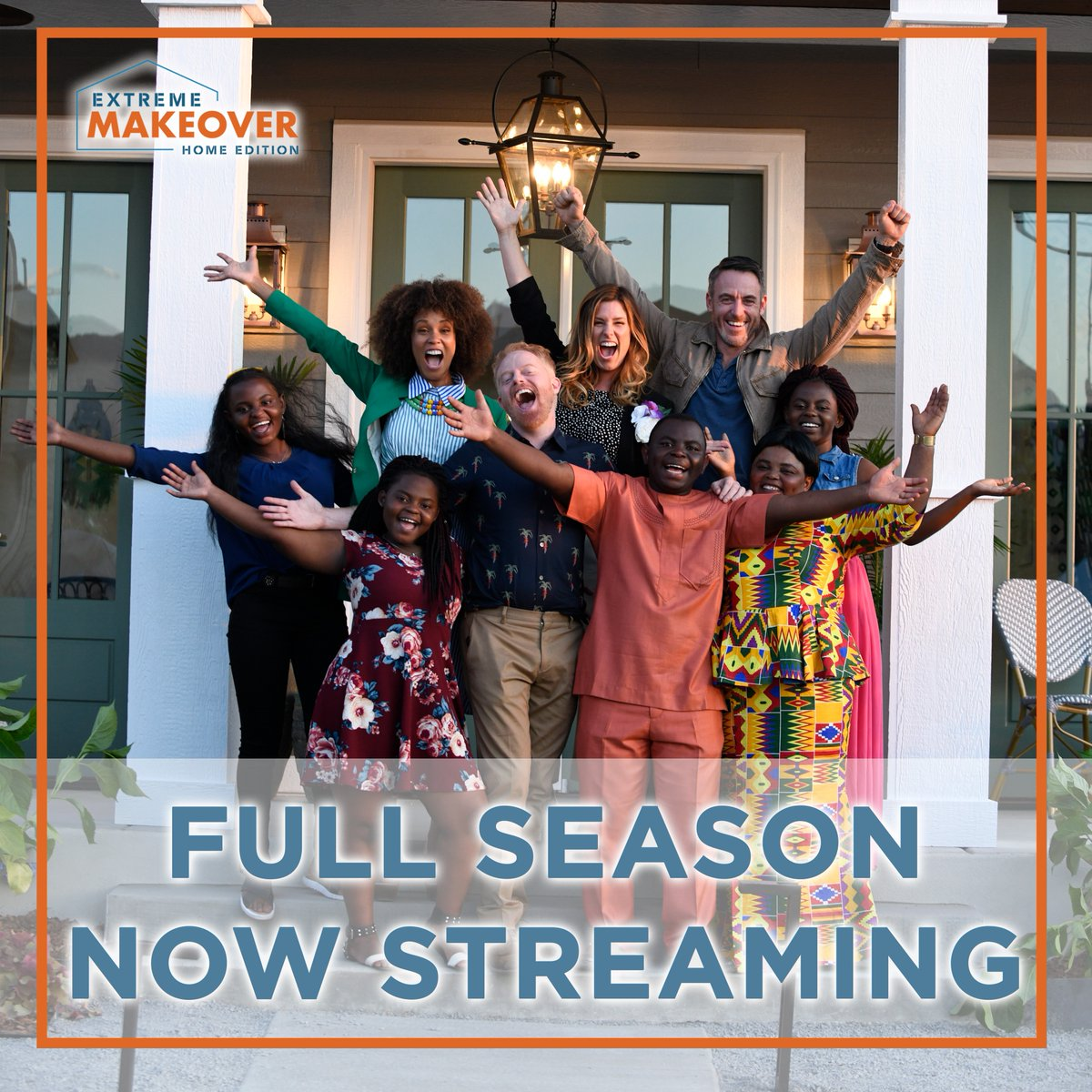 Need an #HGTVExtreme pick me up? Stream the full season on HGTV GO! watch.hgtv.com/tv-shows/extre…
